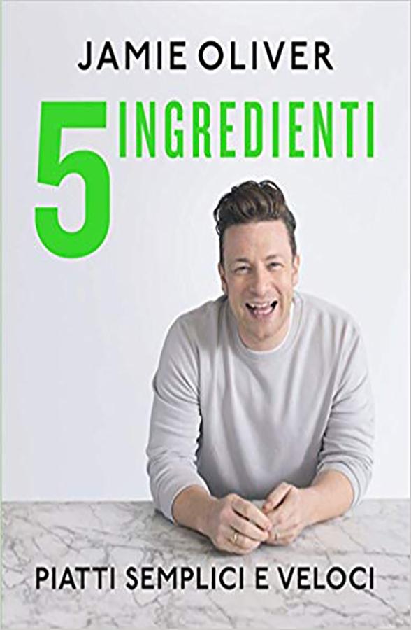 5ingredienti
