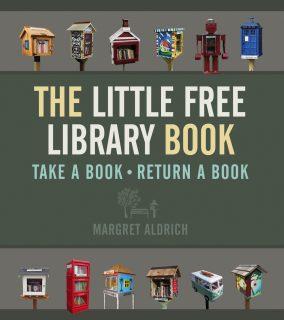 thelittlefreelibrarybook