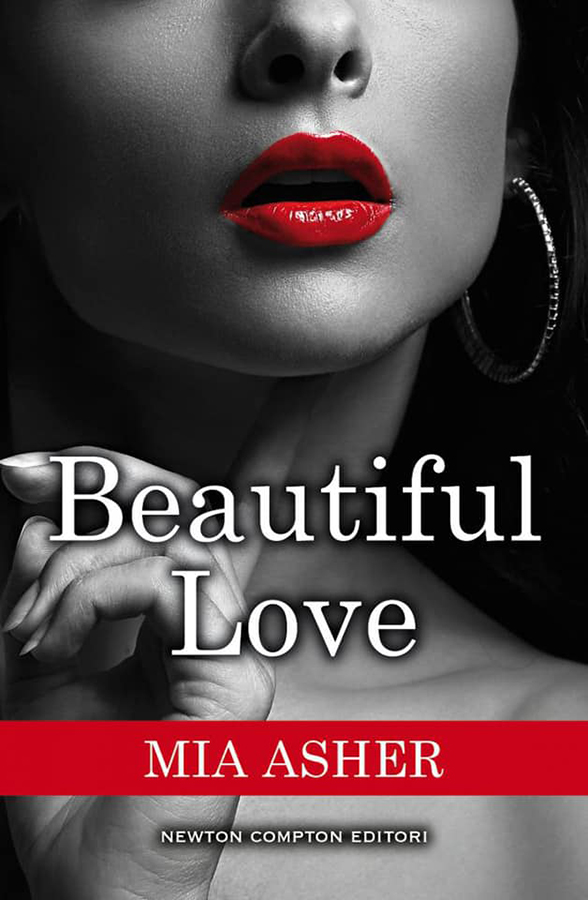 beautiful love-mia asher-aroundbooks by vanessa