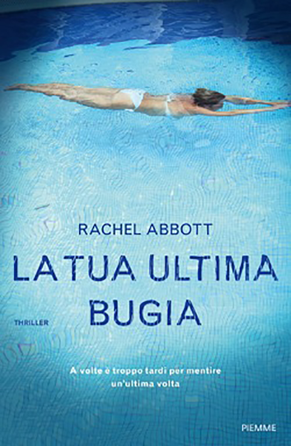 latuaultimabugia-rachel-abbott-Around Books by Vanessa