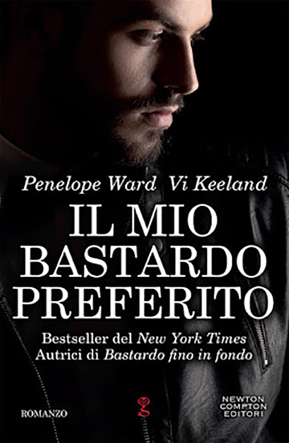il-mio-bastardo-preferito-vi keeland-penelope ward-around books by vanessa