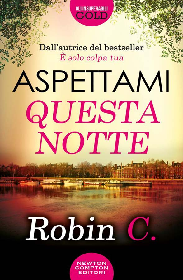 aspettami-questa-notte-robin c-around books by vanessa