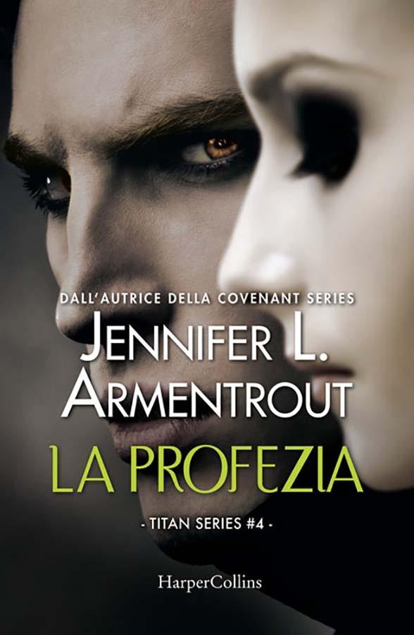 la profezia- jennifer l. armentrout-around books by vanessa