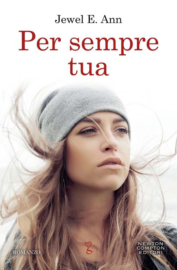 per sempre tua-jewel e ann-around books by vanessa